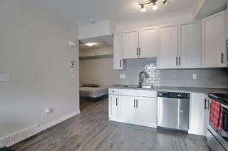 Photo 13: 1414 2461 Baysprings Link SW: Airdrie Row/Townhouse for sale : MLS®# A1123647