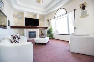 Photo 12: 187 Thorn Drive in Winnipeg: Amber Trails Residential for sale (4F)  : MLS®# 202006621