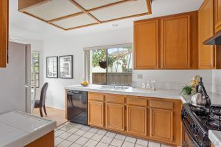 Photo 7: CARMEL VALLEY House for sale : 4 bedrooms : 4210 Graydon Rd in San Diego