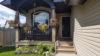 Photo 10: 1918 HAMMOND Place in Edmonton: Zone 58 House for sale : MLS®# E4249122