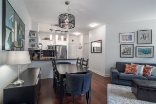 """Photo 7: 126 738 E 29TH Avenue in Vancouver: Fraser VE Condo for sale in """"CENTURY"""" (Vancouver East)  : MLS®# R2131469"""