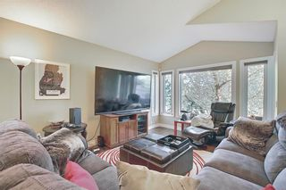 Photo 5: 188 Millrise Drive SW in Calgary: Millrise Detached for sale : MLS®# A1115964