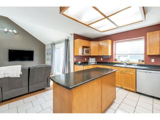 """Photo 13: 4553 217 Street in Langley: Murrayville House for sale in """"Murrayville"""" : MLS®# R2569555"""