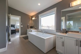 Photo 13: 11029 Buckerfield Drive in Maple Ridge: Cottonwood MR House for sale : MLS®# V1138297