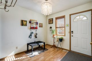Photo 14: 156 Coverton Close NE in Calgary: Coventry Hills Detached for sale : MLS®# A1150805