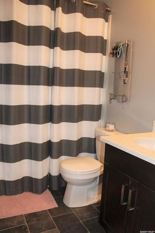 Photo 18: 2403 Morsky Drive in Estevan: Dominion Heights EV Residential for sale : MLS®# SK818033