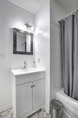 Photo 30: 2020 152 Avenue in Edmonton: Zone 35 House for sale : MLS®# E4239564