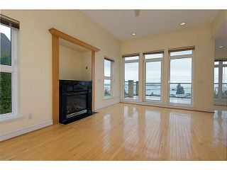 Photo 10: 1922 RUSSET WY in West Vancouver: Queens House for sale : MLS®# V1078624
