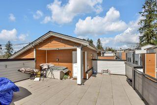 "Photo 29: 144 16433 19 Avenue in Surrey: Pacific Douglas Townhouse for sale in ""BERKELEY VILLAGE"" (South Surrey White Rock)  : MLS®# R2560293"
