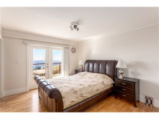 Photo 14: 1055 Millstream Rd in West Vancouver: British Properties House for sale : MLS®# V1132427