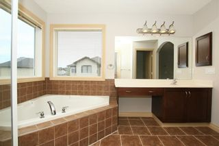 Photo 39: 309 WEST LAKEVIEW DR: Chestermere House for sale : MLS®# C4125701