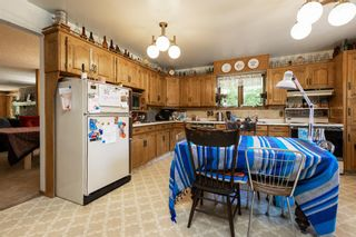 Photo 13: 7103 Bow Crescent NW in Calgary: Bowness Detached for sale : MLS®# A1123858