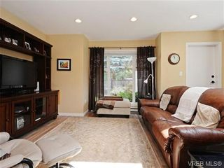 Photo 15: 918 2829 Arbutus Rd in VICTORIA: SE Ten Mile Point Row/Townhouse for sale (Saanich East)  : MLS®# 739157