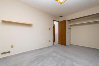 Photo 13: 3 1608 16 Avenue SW in Calgary: Sunalta Row/Townhouse for sale : MLS®# A1151538