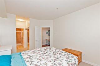 Photo 8: 310 33318 E BOURQUIN CRESCENT in Abbotsford: Central Abbotsford Condo for sale : MLS®# R2449183