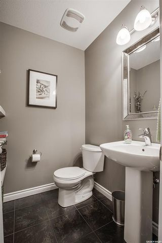 Photo 22: 402 Maningas Bend in Saskatoon: Evergreen Residential for sale : MLS®# SK860413