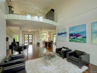 Photo 4: 1094 Bearspaw Plat in VICTORIA: La Bear Mountain House for sale (Langford)  : MLS®# 833933