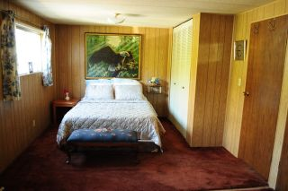 """Photo 9: 29 39768 GOVERNMENT Road in Squamish: Northyards Manufactured Home for sale in """"THREE RIVERS"""" : MLS®# R2051629"""