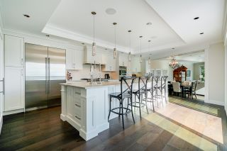 Photo 7: 5844 FALCON Road in West Vancouver: Eagleridge House for sale : MLS®# R2535893
