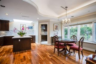 Photo 11: 1196 W 54TH Avenue in Vancouver: South Granville House for sale (Vancouver West)  : MLS®# R2564789