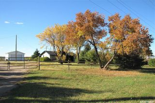 Photo 1: 7 Acres, Highway 4 South in Meadow Lake: Residential for sale : MLS®# SK837584