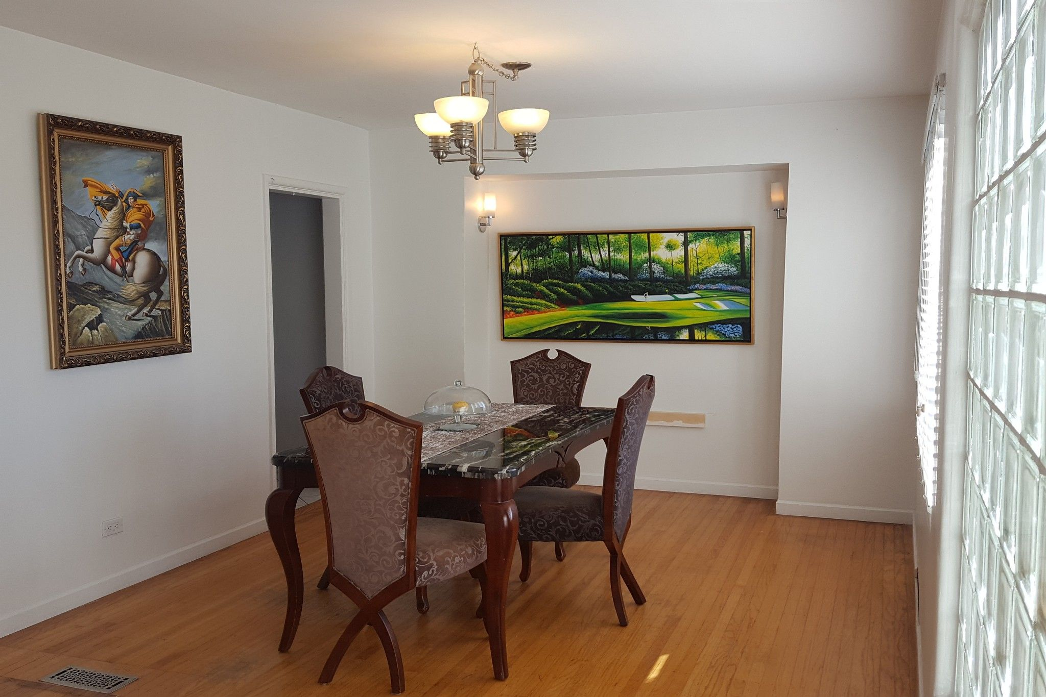Photo 4: Photos: 4888 PINE Crescent in Vancouver: Shaughnessy House for sale (Vancouver West)  : MLS®# R2441205
