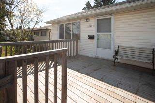 Photo 5: 12923 137 Avenue in Edmonton: Zone 01 House for sale : MLS®# E4254109