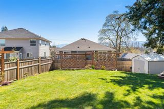 Photo 31: 509 Torrence Rd in : CV Comox (Town of) House for sale (Comox Valley)  : MLS®# 872520