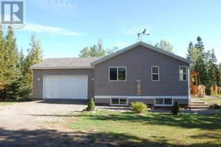 Photo 2: 6479 UNICORN ROAD in Horse Lake: House for sale : MLS®# R2616776