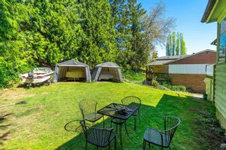 Photo 21: 32901 THIRD Avenue in Mission: Mission BC House for sale : MLS®# R2612108
