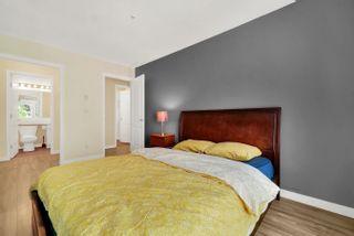 "Photo 16: 402 888 GAUTHIER Avenue in Coquitlam: Coquitlam West Condo for sale in ""LA BRITTANY"" : MLS®# R2617020"
