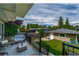 Photo 35: 4239 ETON Street in Burnaby: Vancouver Heights House for sale (Burnaby North)  : MLS®# R2589096