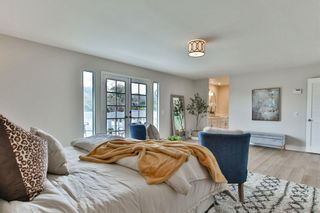Photo 50: POINT LOMA House for sale : 4 bedrooms : 735 Temple St in San Diego