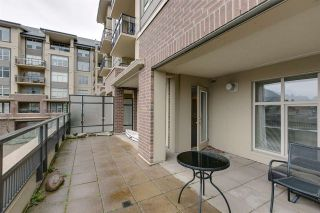 """Photo 15: 220 1211 VILLAGE GREEN Way in Squamish: Downtown SQ Condo for sale in """"Rockcliffe"""" : MLS®# R2043365"""