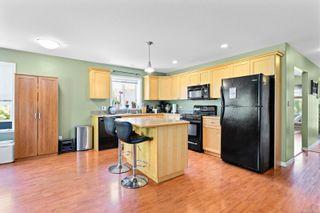 Photo 2: 2650 Jasmine Pl in Nanaimo: Na Diver Lake House for sale : MLS®# 883702