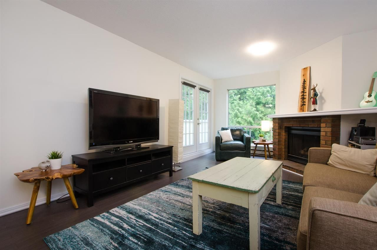 Photo 2: Photos: 330 1441 GARDEN Place in Delta: Cliff Drive Condo for sale (Tsawwassen)  : MLS®# R2373720