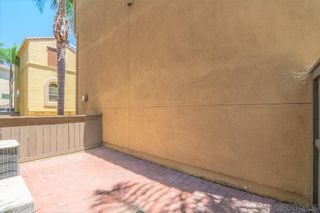 Photo 10: MISSION VALLEY House for sale : 3 bedrooms : 2803 Villas Way in San Diego