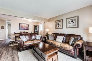 Photo 6: 173 Martinglen Way NE in Calgary: Martindale Detached for sale : MLS®# A1144697