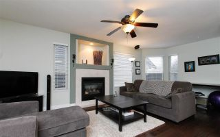 Photo 3: 11640 HARRIS Road in Pitt Meadows: South Meadows House for sale : MLS®# R2530003