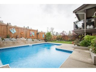 """Photo 18: 13478 229 Loop in Maple Ridge: Silver Valley House for sale in """"HAMPSTEAD BY PORTRAIT HOMES"""" : MLS®# R2057210"""