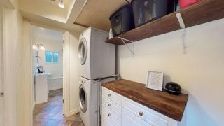 Photo 10: 40307 HOOD Road in Squamish: Garibaldi Estates House for sale : MLS®# R2238922