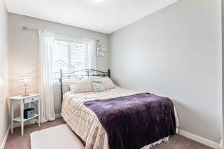 Photo 13: 76 Fireside Way: Cochrane Semi Detached for sale : MLS®# A1076919