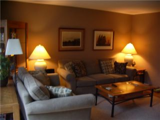 Photo 2: 941 OLD LILLOOET Road in North Vancouver: Lynnmour Condo for sale : MLS®# V990406
