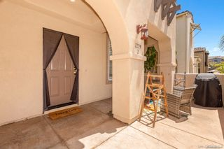 Photo 4: CHULA VISTA Townhouse for sale : 3 bedrooms : 1279 Gorge Run Way #2
