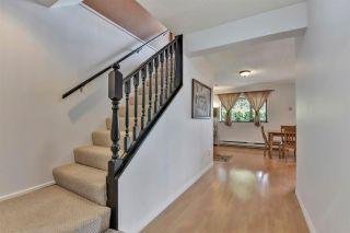 "Photo 34: 21331 DOUGLAS Avenue in Maple Ridge: West Central House for sale in ""West Maple Ridge"" : MLS®# R2576360"