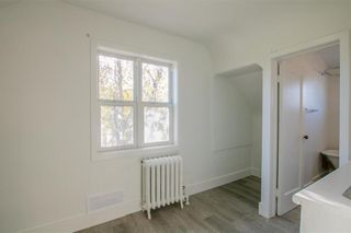 Photo 21: 376 Cathedral Avenue in Winnipeg: North End Residential for sale (4C)  : MLS®# 202124550