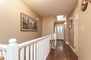 "Photo 15: 26 32615 MURRAY Avenue in Abbotsford: Abbotsford West Townhouse for sale in ""MORNINGSIDE PARK"" : MLS®# R2433072"