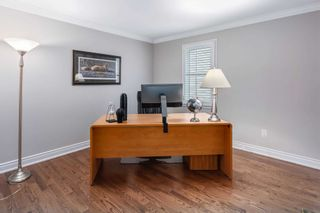 Photo 39: 996 Rambleberry Avenue in Pickering: Liverpool House (2-Storey) for sale : MLS®# E5170404