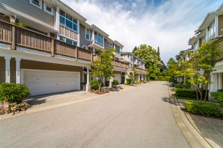 Photo 38: 988 W 58TH Avenue in Vancouver: South Cambie Townhouse for sale (Vancouver West)  : MLS®# R2473198