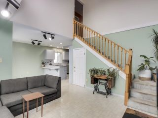 """Photo 10: 8192 HAIG Street in Vancouver: Marpole House for sale in """"MARPOLE"""" (Vancouver West)  : MLS®# R2619264"""
